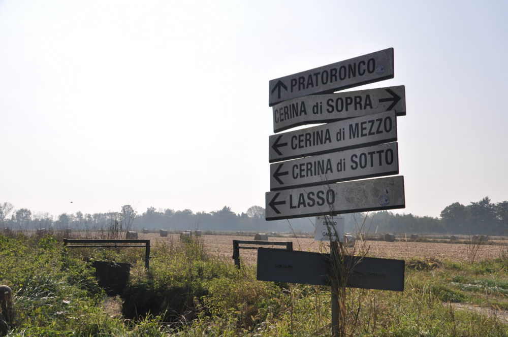 Milano Rurale