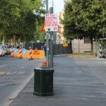 Pop corner: il gioco della creatività urbana