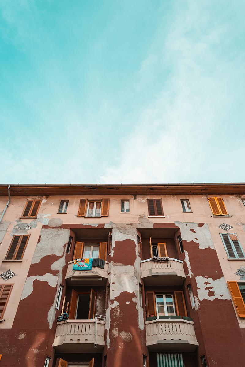 Z6, il viaggio © Edoardo Cadamosti
